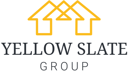 Yellow Slate Ltd
